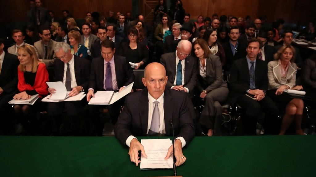 People Are Suing Equifax in Small-Claims Court and It's Totally Brilliant. Here's Why