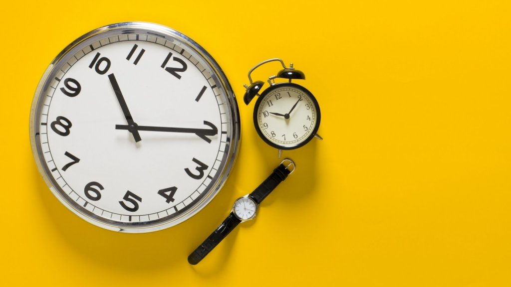 An Experiment Reveals That a 32-Hour Workweek Just Might Be the Secret to Employee Happiness