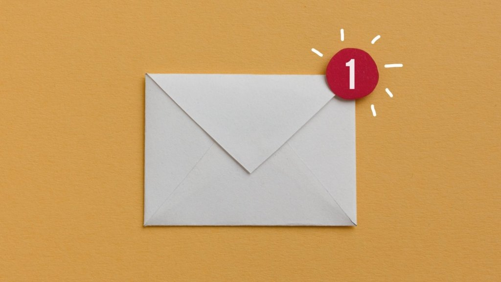 8 Ways to Make Sure Your Sales Emails Never Go toSpam