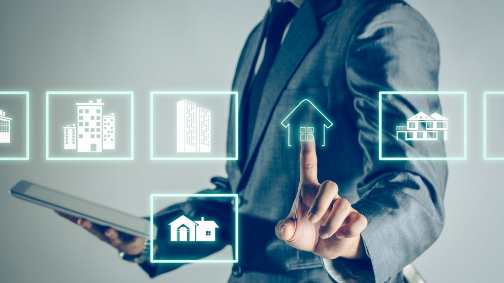 3 Ways AI is Changing Real Estate