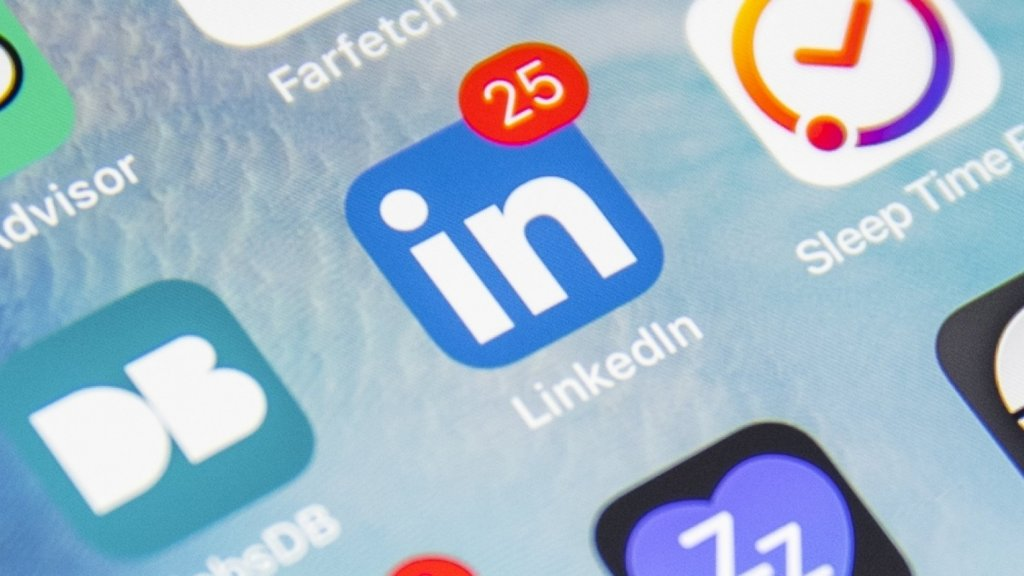 How to Get 10 Times the LinkedIn Connections in Just 10 Minutes aDay