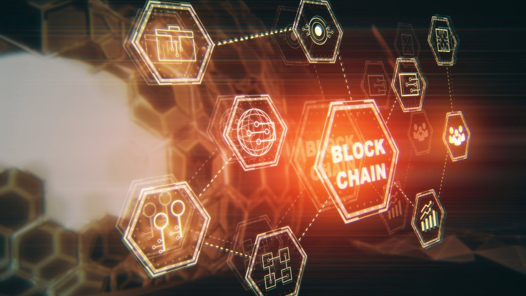 How Blockchain Can Make the World a Better Place