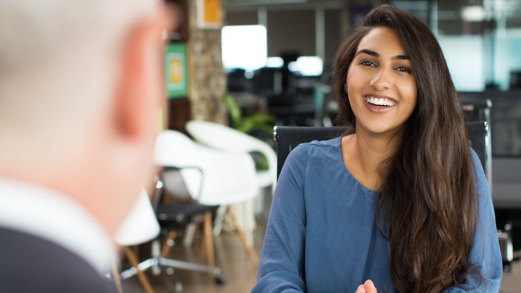 To Retain Your Best Employees, Ask These 17 Essential Questions
