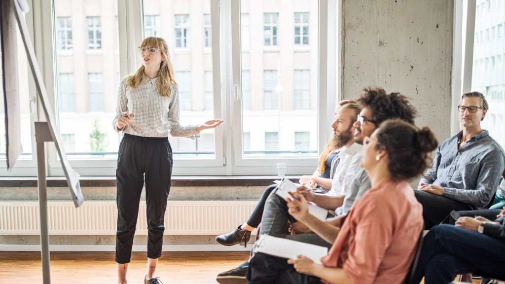 5 Remarkably Powerful Hacks to Become More Articulate (You Don't Have to Give a TED Talk to Do It)