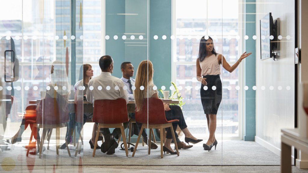 4 Sure Signs That Say You Are Meant to Lead Others