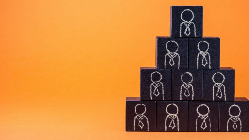 5 Leadership Strategies That Will Significantly Lower the Stress of Your Employees