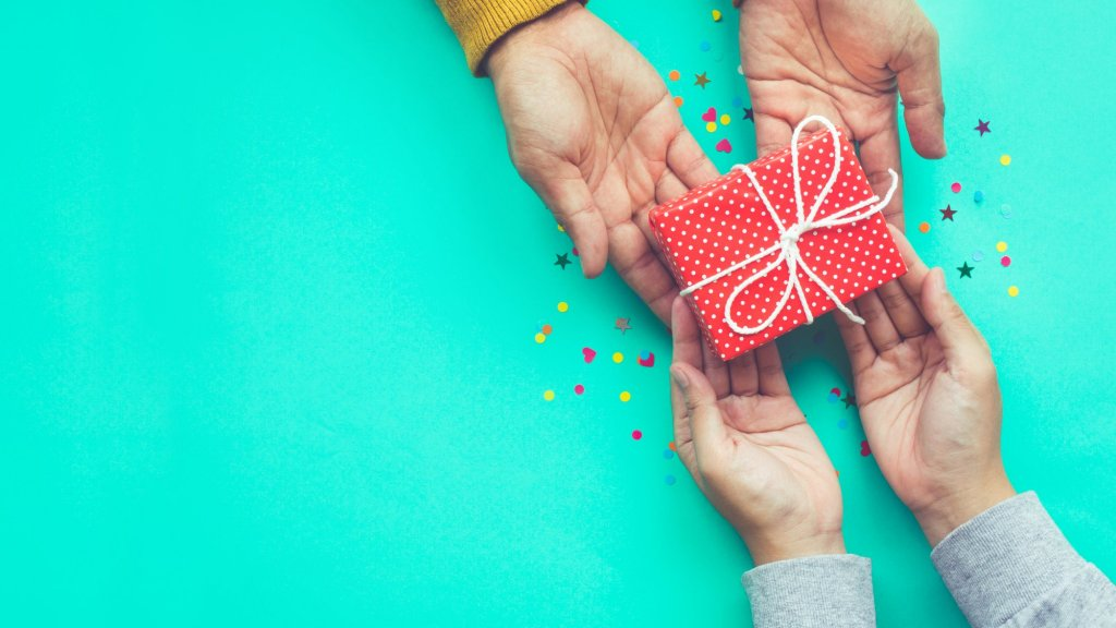 Employee Appreciation Day Should Be Everyday. Here Are 6 Ways to Step Up Your Game