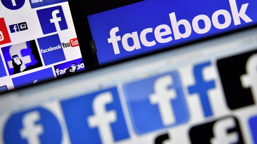 Has Facebook Become the Next Yahoo?