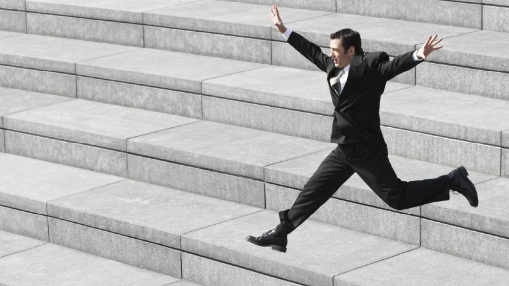 How People With ADHD Can Be Hugely Successful