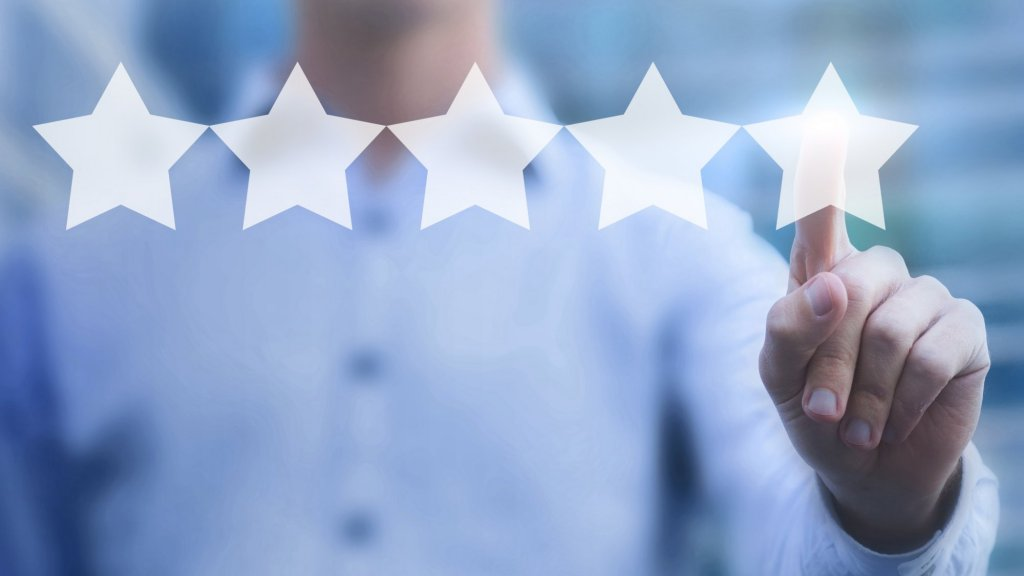 Four Types of Customer Experiences for Competitive Advantage