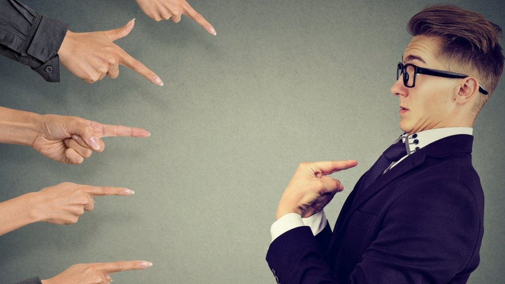 3 Steps to Foster Positive Accountability in Your Business