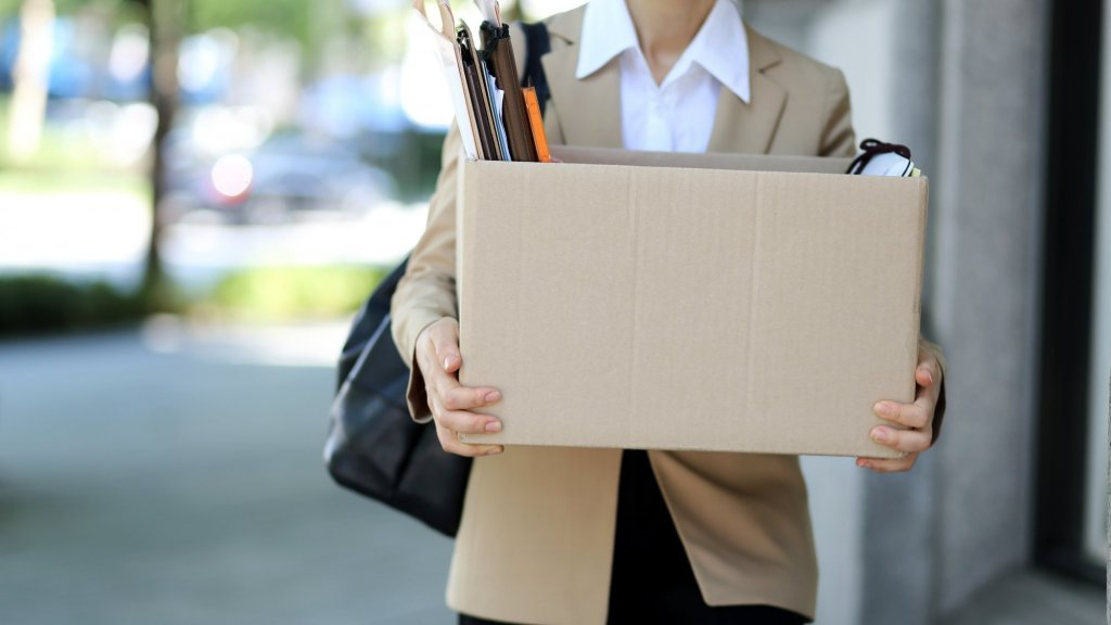 The Coronavirus Has Been Devastating for Some Companies. 6 Questions to Ask Before You Consider Layoffs
