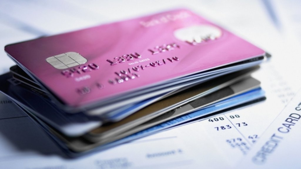 Global Payment Regulations and How They Need to Change