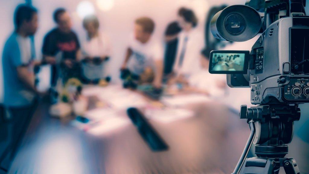 How to Create Effective B2B Marketing Videos