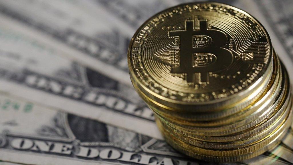 vivek wadhwa bitcoins