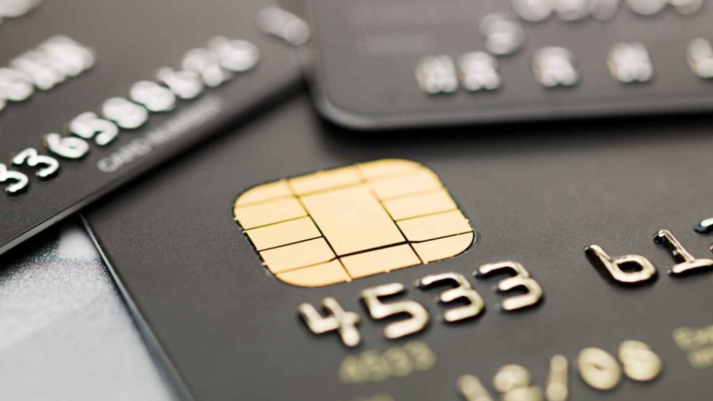The Biggest Change to Credit Cards in Recent History Is on Its Way: Are You Ready?