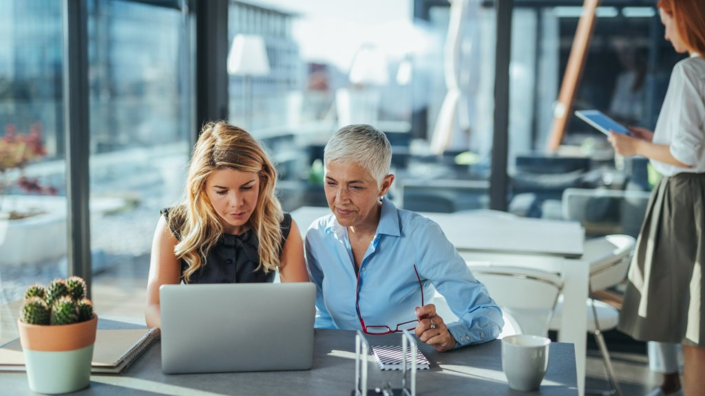6 Valuable Qualities All Great Mentors Should Have