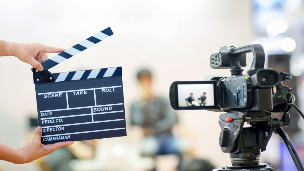 How to Create Effective Video Ads, According to the Research