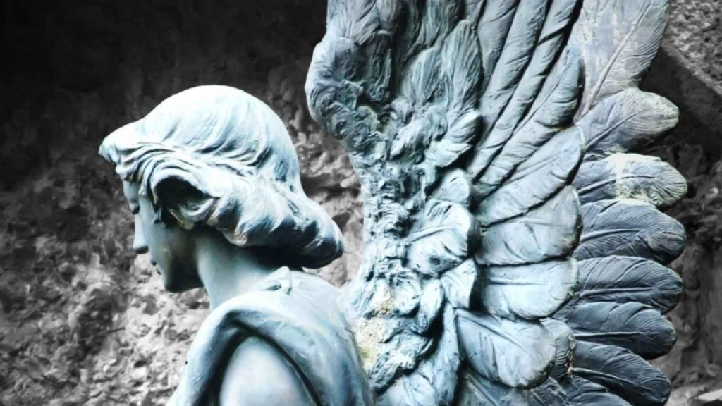 The Five Types of Angel Investors