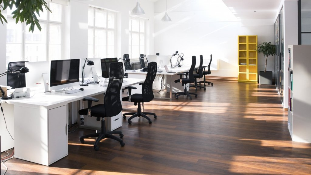 Workers Don't Want to Return to Offices. Start Preparing Now