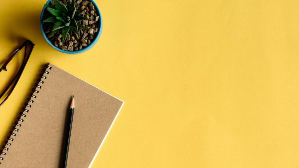 4 'Useless' Items to Keep on Your Desk That Show Great Leadership