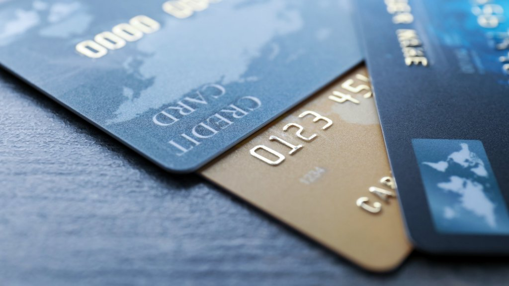Paid Off Your Credit Card Balance? Here's Why You May Not Want to Cancel the Card
