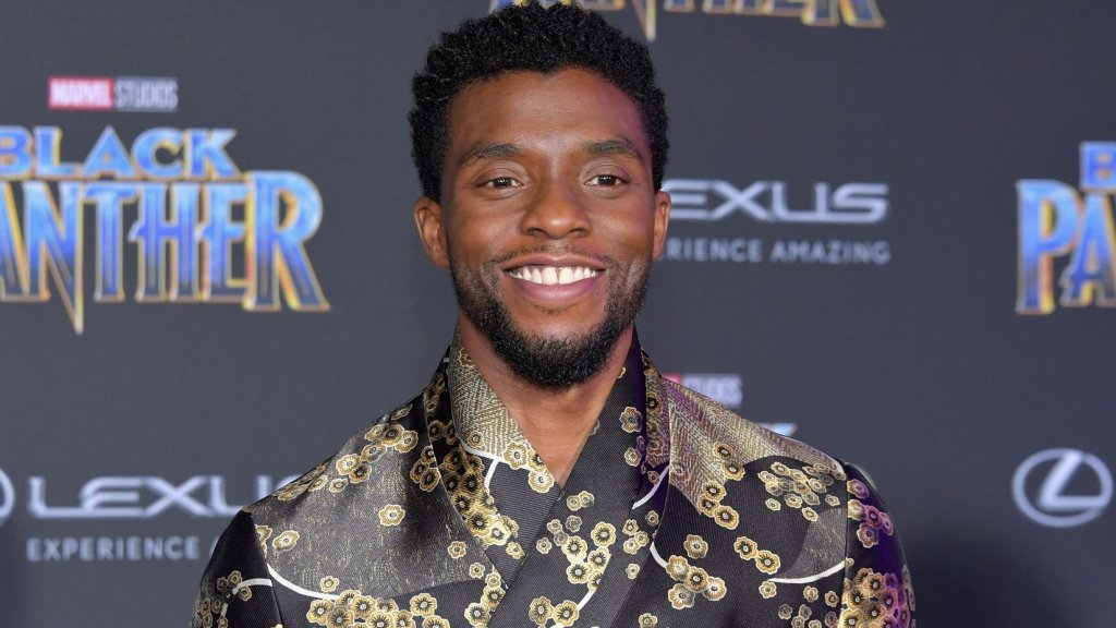 'Black Panther' Has Fifth Largest Opening of All Time with More Than $192 Million. Why That Matters, Even If You're Not in the Movie Business