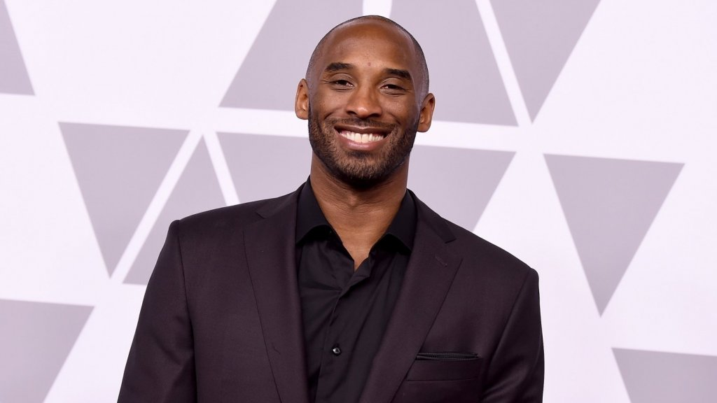 15 Kobe Bryant Quotes From His Legendary Career That Will Inspire You