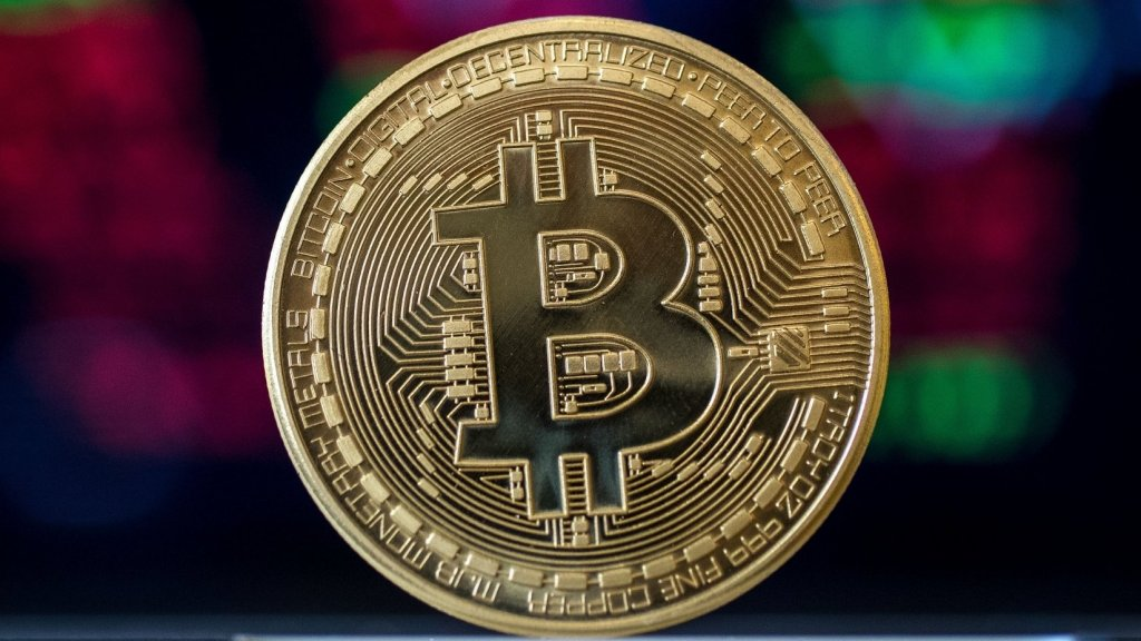 5 Things You Must Know Before Launching an Initial Coin Offering