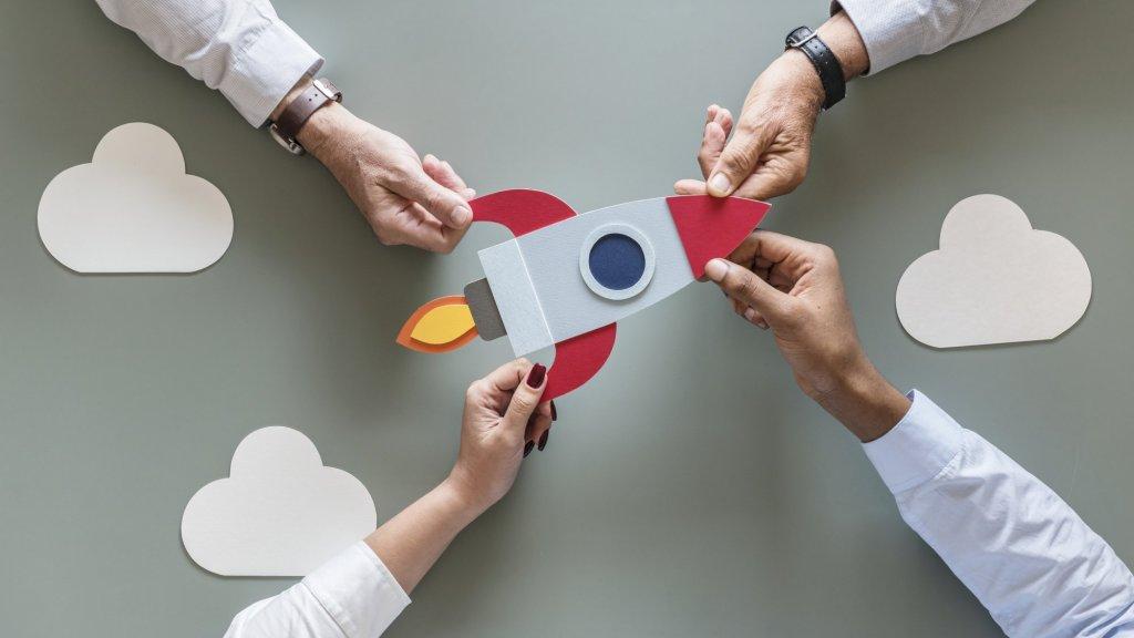 3 Ways Startups Utilize Decentralization to Differentiate Their Business