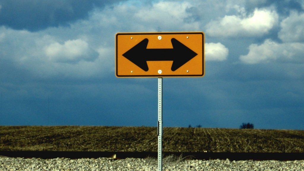 Going With Your Gut? See What Science Says About Making Better Decisions