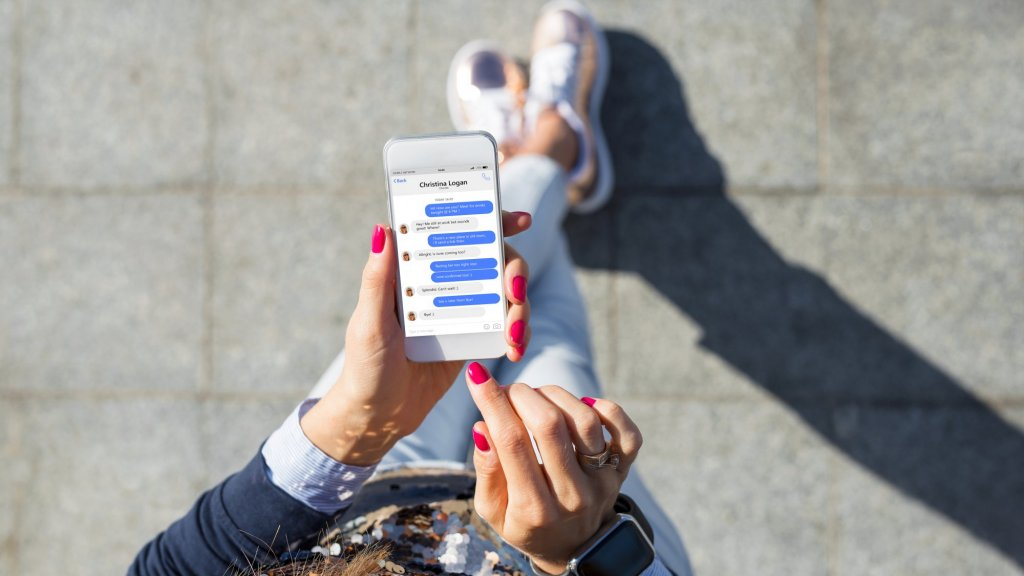 6 Facebook Messenger Tools to Scale Your Growth