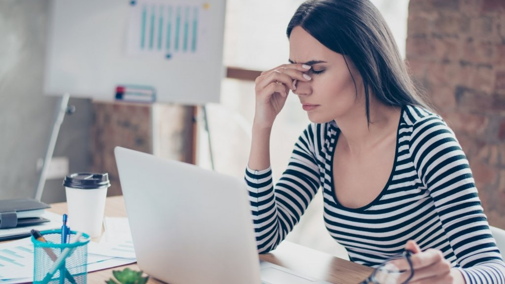 7 Ways to Stay Mentally Strong When You Hate Your Job