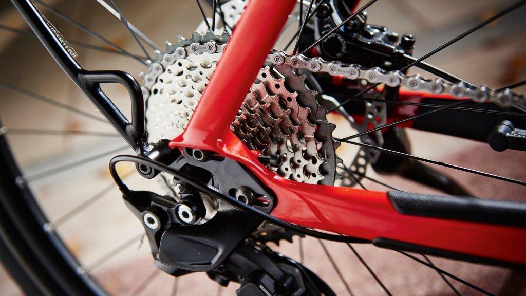 From Near-Failure to $1 Billion Empire: Trek Bicycles