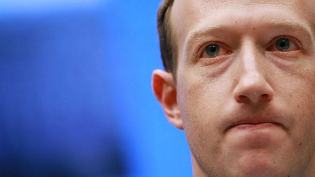 Facebook Took Out a Full-Page Ad Slamming Apple's Move to Protect User Privacy. It Didn't Go Well