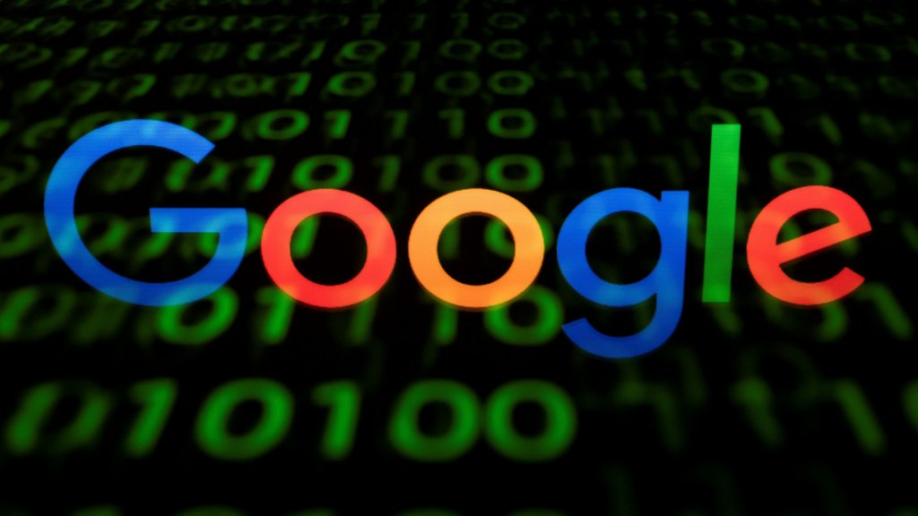 Google Got Rid Of Its Bosses--And Then Brought Them Back For These 10 Reasons