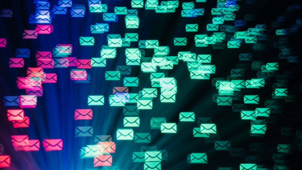 This Trick Triples Cold Email Response Rates