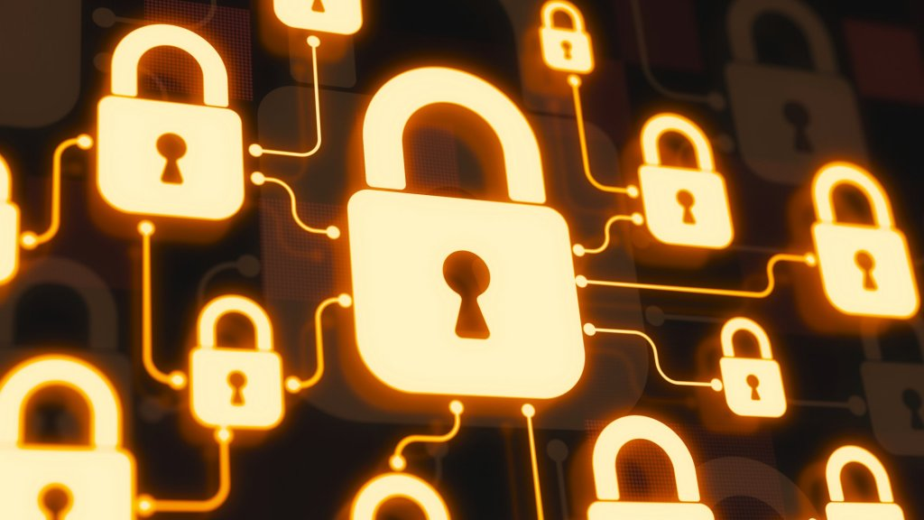 3 Cybersecurity Threats That Could Damage Your Website's SEO--and How to Protect Against Them