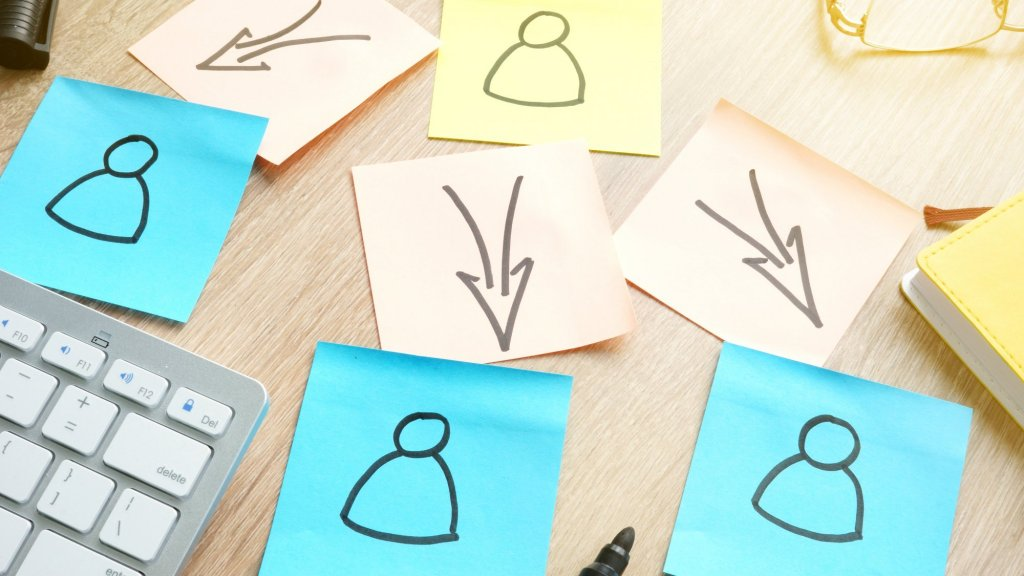 How to Delegate as an Entrepreneur: 7 Tips for Success