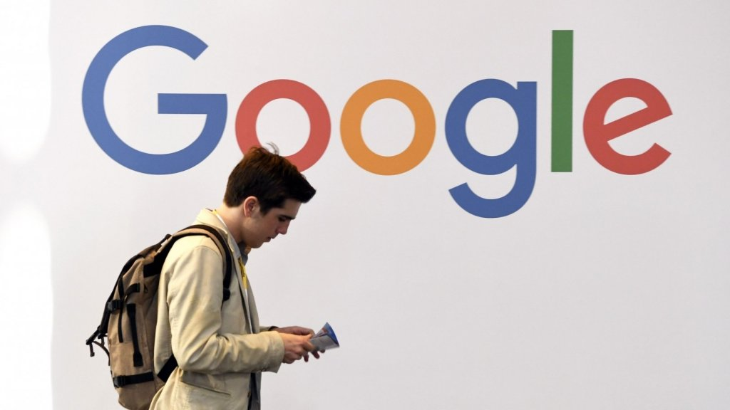 A Google Executive Reviewed More Than 20,000 Resumes--He Found These 5 Stunning Mistakes Over and Over