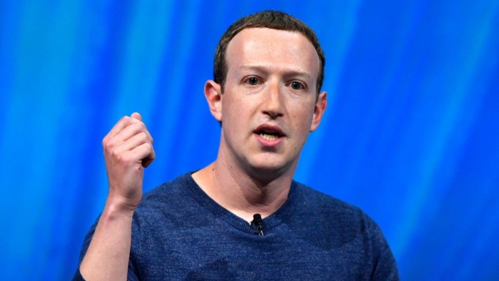Facebook's Response to the Ad Boycott Makes One Thing Clear: Mark Zuckerberg Just Doesn't Get It