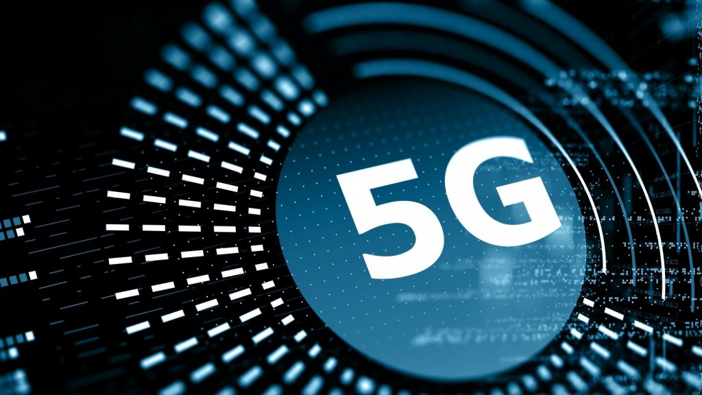 Everyone Wants a 5G iPhone, but Here Are 5 Industries That Will Actually Be Revolutionized When Ultra-Fast Wireless Finally Arrives
