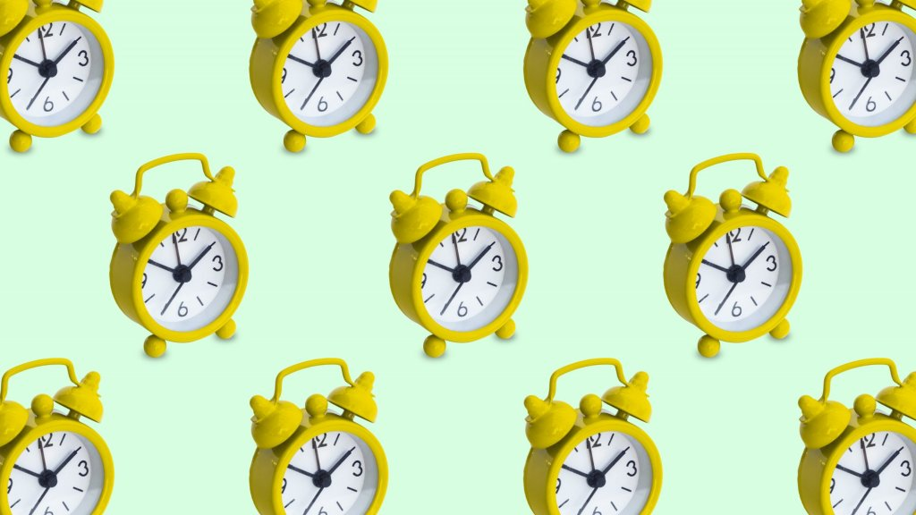 Here Are the Little Ways Highly Effective People Organize Their Days Differently Than Others