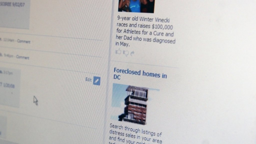 An Inside Look: Facebook's New Program to Get Business Owners Using Ads