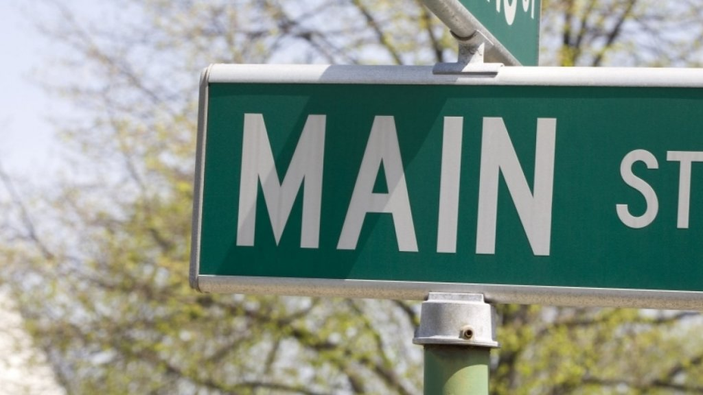 Main Street MBA: What Small Businesses Can Teach Every Company