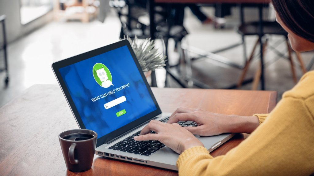 3 Mistakes You're Making With Your Social Customer Service
