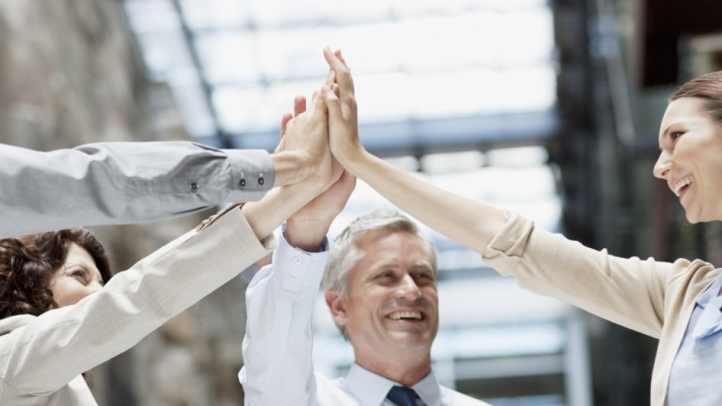 6 Motivation Secrets to Inspire Your Employees