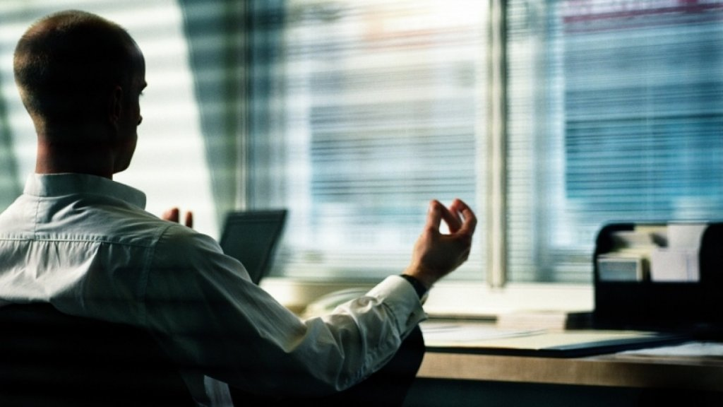 6 Steps to Reenergizing Your Mind During the Workday