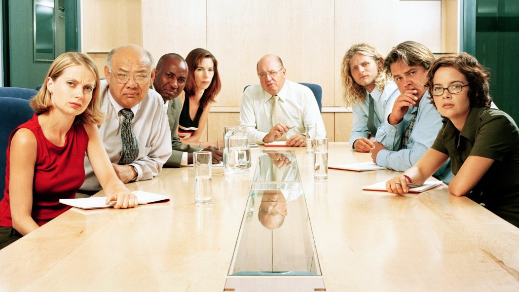 The 6 Toughest Employee Personalities and How to Manage Them