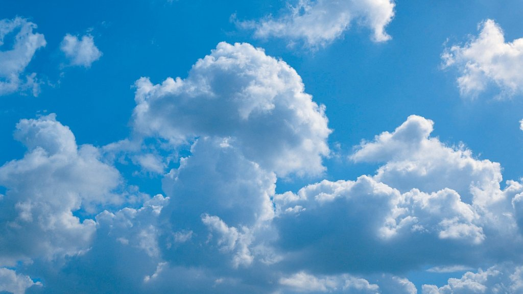 How Cloud Computing Pioneers Are Ruling the Business World